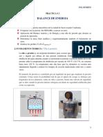 Practica Termodinamica 1