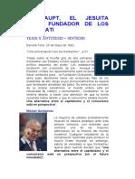 La conspiración de los iluminados.pdf