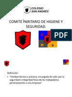 Presentacion CPHS-CSA.pdf
