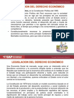 Legislacion Del Derecho Economico[1]