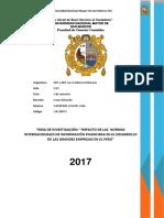 TRABAJO DE INVESTIGACION DE NIIFS.docx