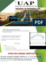 Expo Caminos 2018 1