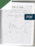 INTEGRAL DE LINEA - cuaderno.pdf