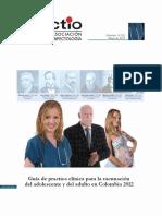 guia vacunacin.pdf