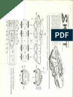 tanque de guerra-armable.pdf