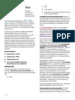 7. NEFROPÀTIA DIABETICA (Autoguardado)(1).pdf