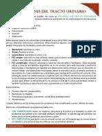 6. ITU DR SAINZ.pdf