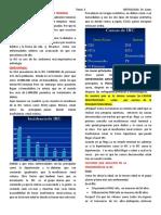 3º tema de nefrologia dr  saenz INSUFICIENCIA RENAL CRONICA.docx