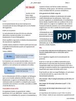5 equilibrio acido base.pdf