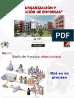 UPC OyD Cap 7 Vision Procesal 2011-1 (1)