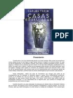 Fantasmas Y Casas Embrujadas De Chile Pdf Download