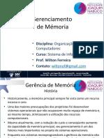 aula9gerenciamentomemoria1-140211160459-phpapp02.pdf