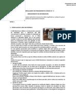 DMPL_03