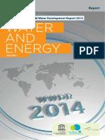 6.4 b Informe Desarrollo Mundial Agua y Energía 2014 UNESCO.pdf