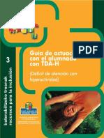 TDAH 01.pdf