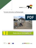 Guia do Formador Módulo3 restauração.pdf