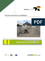 Guia do Formador Módulo2 t inclusivo na hotelaria.pdf