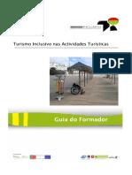 Guia do Formador Módulo4 nas atividades turisticas.pdf