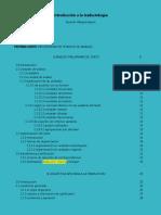 Vázquez Ayora (INDICE).pdf