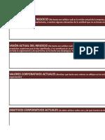 Herramientas Direccionamiento Estratégico_ Pregrado (1)