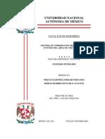 fracturamiento hidraulico corte 1.1.pdf