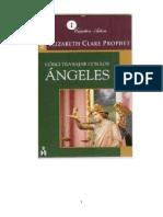 COMO TRABAJAR CON LOS ANGELES.pdf