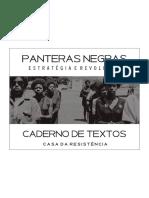 caderno-completo panteras negras.pdf