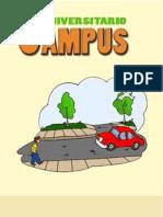 Manual de Laboratorio de Fisica I 4 4