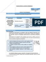 324716865-MAT-U6-2do-Grado-Sesion-02-docx.docx