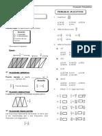 2do- Clase II Bimestre Aritmetica
