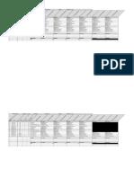 parcc schedule 2017-2018