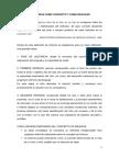 1a.Tuto. 3. LA INFANCIA COMO CONCEPTO Y COMO REALIDAD.pdf