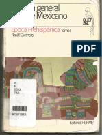 Capítulo Azteca