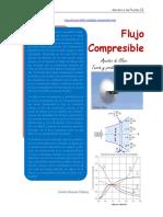FLUJO-COMPRESIBLE (1).pdf