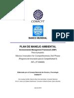 1-MANUAL_EMF_CONACYT.pdf