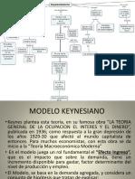 01. - Sistema Producción