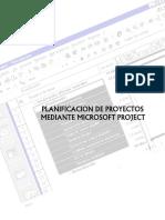 planificacion proyectos microsoft project.pdf