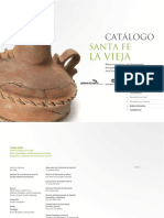 Catalogo SFLV