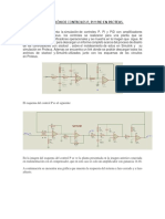 SIMULACIÓN DE CONTROLES P, PI, PID por etapas.docx