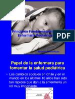 Adol I Fundamentos de La Enf. Pediatrica (2)