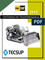 97754136-diferencial-estandar-informe.pdf