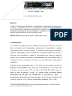Leitura 1