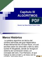 Capitulo III Algoritmo (1).pdf