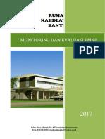 MONEV PDSA.docx