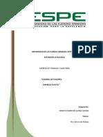 CADENA-DE-VALOR-EMPRESA-TOYOTA[1].docx