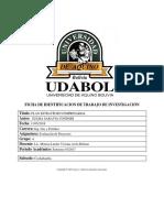 evaluacion de proyecto.docx