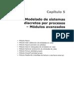 capitulo avanzado.pdf