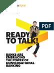 Accenture Ready Talk POV