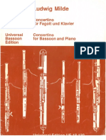Milde, Ludwig - Concertino - cópia.pdf