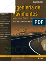 M.sc.Ing.jose Rafael Menendez Acurio